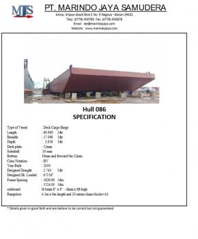 60.96-x-17.068-x-3.658m-Barge-Hull-086