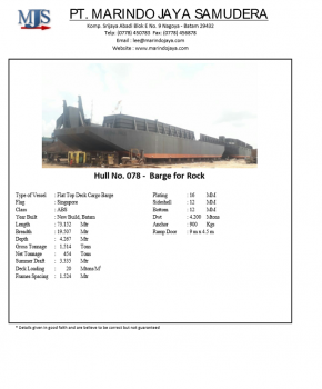 73.152m-Barge-for-Rock