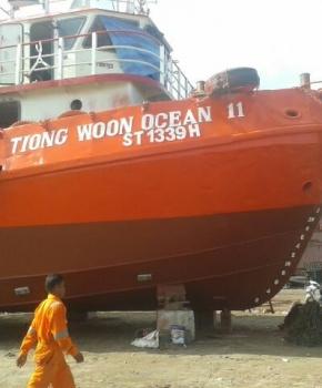TIONG-WOON-OCEAN-11