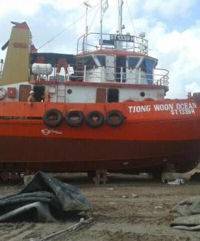 TIONG-WOON-OCEAN-111-1